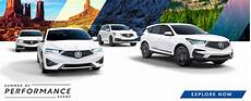 Acura Dealer Naples Fl naples acura new used car dealer fort myers lehigh