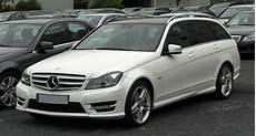 Mercedes W204 Wikiwand