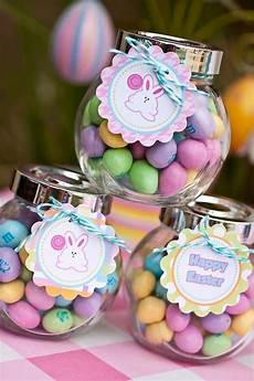 15 Sweet Diy Easter Favors That Will Impress Your Guests