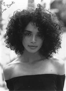 Lisa Bonet Young 32 Best Celebrities With Natural Hair Images On Pinterest