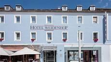 Hotel Weidenhof Regensburg Holidaycheck Bayern