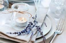 lavande pour mariage 13 id 233 es d 233 co 224 r 233 aliser avec de la lavande pour