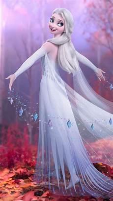 Elsa Malvorlagen Xxi Constable Frozen Elsa In 2020 Frozen Disney
