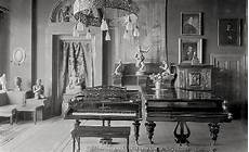 rooms möbel berlin 44 best history of c bechstein images on anniversary grand pianos and berlin