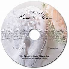 diy wedding invitation cd rom elegant invites the world s leading developer of