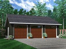 house plans with detached garages house plan detached garages plans with garage image farm