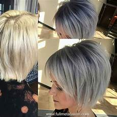rot et cut 2016 20 easy hairstyles for summer 2020 summer