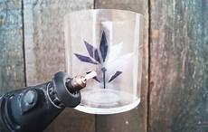 Glas Selbst Gravieren - glas gravieren handmade kultur
