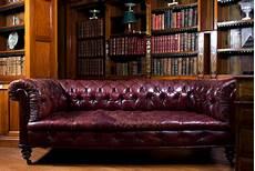 Teppich Farben Auffrischen - ledersofa 187 die farbe professionell auffrischen