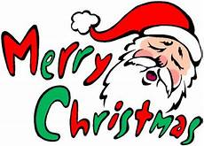 vintage merry christmas clipart clipart panda free clipart images
