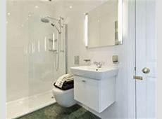 76 Best Ensuite bathroom ideas images   Bathroom