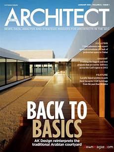 Middle East Architect January 2012 187 Pdf