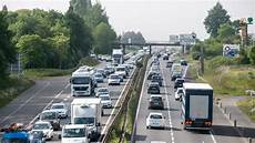 prevision route samedi routes les pr 233 visions trafic de bison fut 233 pour le week end du 1er mai