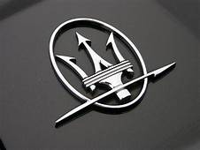 Marchionne Veut Un Accord Avec Haas Pour Lancer Maserati