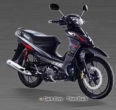 Modifikasi Shogun Sp 125 Kopling gambar modifikasi motor new shogun 125 sp pictures