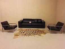 divani d occasione divano occasione divani a prezzi scontati