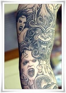 eltphotography tattoos mr rogers tattoos