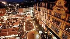 stauprognose weihnachten 2018 weihnachtsmarkt mainz 2017 alle termine 214 ffnungszeiten