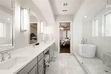 Bathroom Remodel Dallas Remodelers Based In Plano Tx