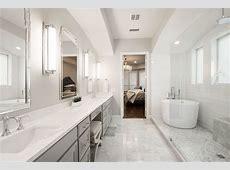 Bathroom Remodel Dallas, Texas   Remodelers Based in Plano, TX