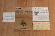 watts wedding box diy rustic wedding invitations