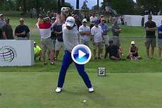 swing golf tecnica precisi 243 n t 233 cnica y fuerza descubran el swing de