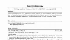 resume format linkedin resume format