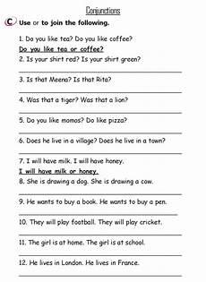 grade 2 grammar lesson 15 conjunctions 3 grammar lessons advanced english grammar english