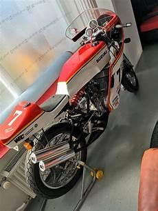 suzuki motorrad gebraucht suzuki t500 motorrad gebraucht kaufen auction premium