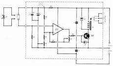 schema elettrico termostato con ntc fare di una mosca