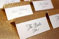 best wedding place cards cards heavy com