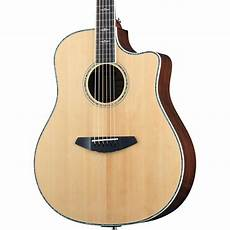 breedlove acoustic guitar breedlove stage dreadnought 2014 acoustic electric guitar music123