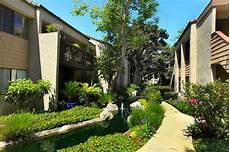 Apartment Huntington by Huntington Lakes Apartment Homes Rentals Huntington