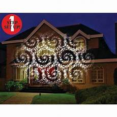 Decorations Outdoor Home Depot by Projectors Spotlights Outdoor