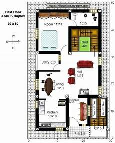 south facing duplex house plans amazing duplex house vastu house plans east facing house
