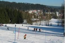 Bleaml Alm Skigebiet 220 Berblick Informationen Skiinfo