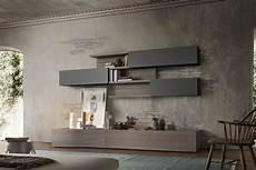 arredare pareti soggiorno arredare parete soggiorno pareti attrezzate come