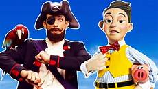 lazy town mine song but mine is replaced with pirate 1 hour remix music mash up youtube