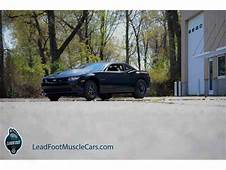 Classifieds For Leadfoot Muscle Cars  35 Available