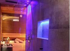 Loveness Suite Mit Sauna Und Whirlpool F 252 R Zwei Im