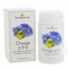 omega 3 abnehmen phytopharma omega 3 6 9 kapseln schnell und g 252 nstig bei nu3