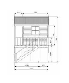 elevated cubby house plans queenslander cubby house kids playhouse playground