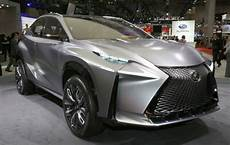 2020 lexus nx 2020 lexus nx 300 horsepower interior release date