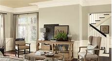 Wandfarbe Wohnzimmer Ideen - living room paint color ideas inspiration gallery