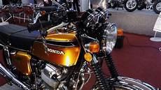 Motorr 228 Der Dortmund 2017