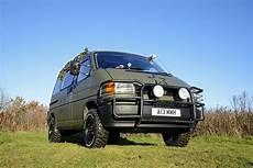 vw t4 heavy duty bumper search vw eurovan t4
