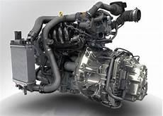 Clio Rs Engine