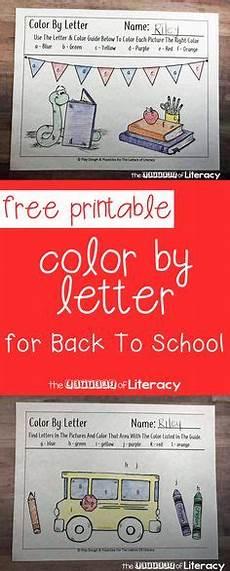 learning worksheets 19321 3056 best alphabet letters images on letters alphabet activities and activities