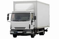 lkw lieferwagen 252 ber 3 5t werk g 252 terverkehr versichern