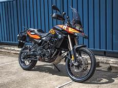 bmw f 800 gs gebraucht bmw f 800 gs 2011 lava orange motorcycles r us